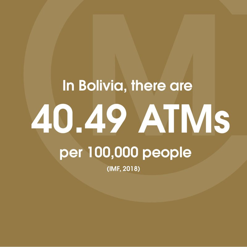 Bolivia-40.49atms-TW-IN-Sand.jpg