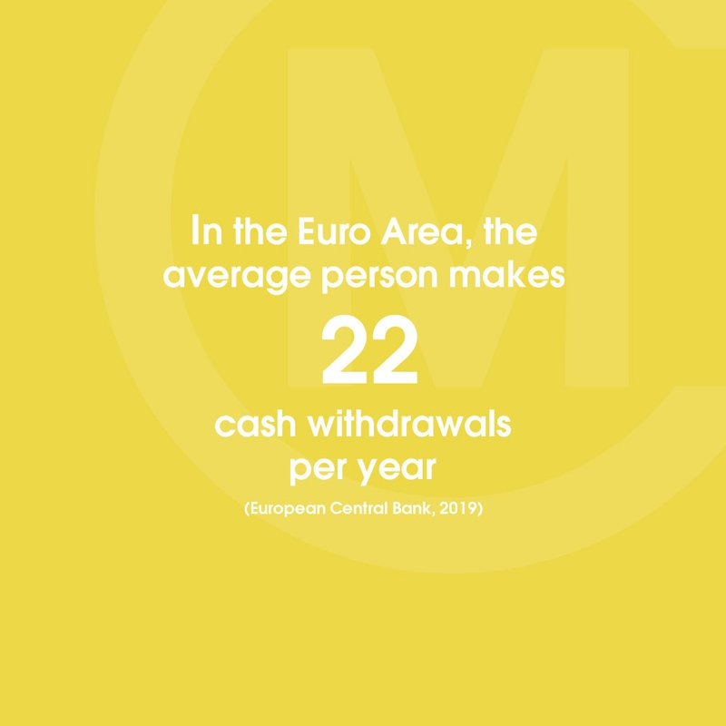 ECB-annual-ATM-withdrawals-22-BLOCK-Yellow.jpg