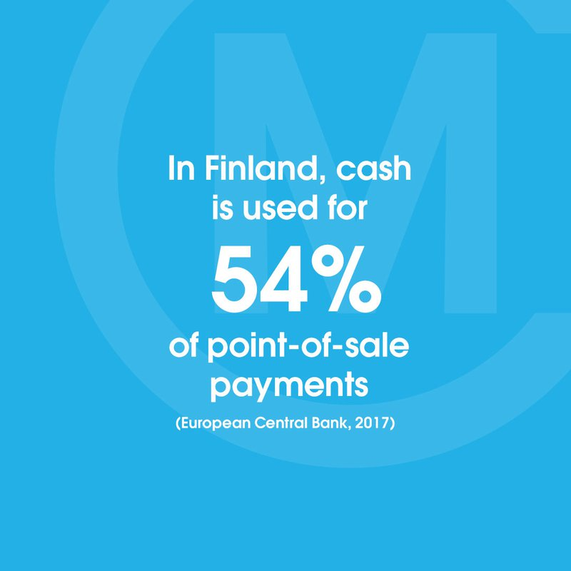 Finland-ECB-pos-number-54pc-TW-IN-Blue.jpg