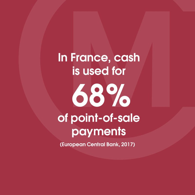 France-ECB-pos-number-68pc-TW-IN-Red.jpg