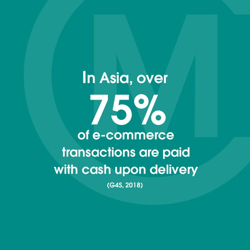 G4S-2018-asia-ecommerce-75pc-TW-IN-Teal.jpg