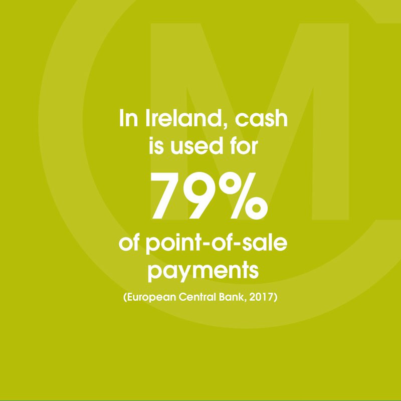 Ireland-ECB-pos-number-79pc-TW-IN-Green.jpg