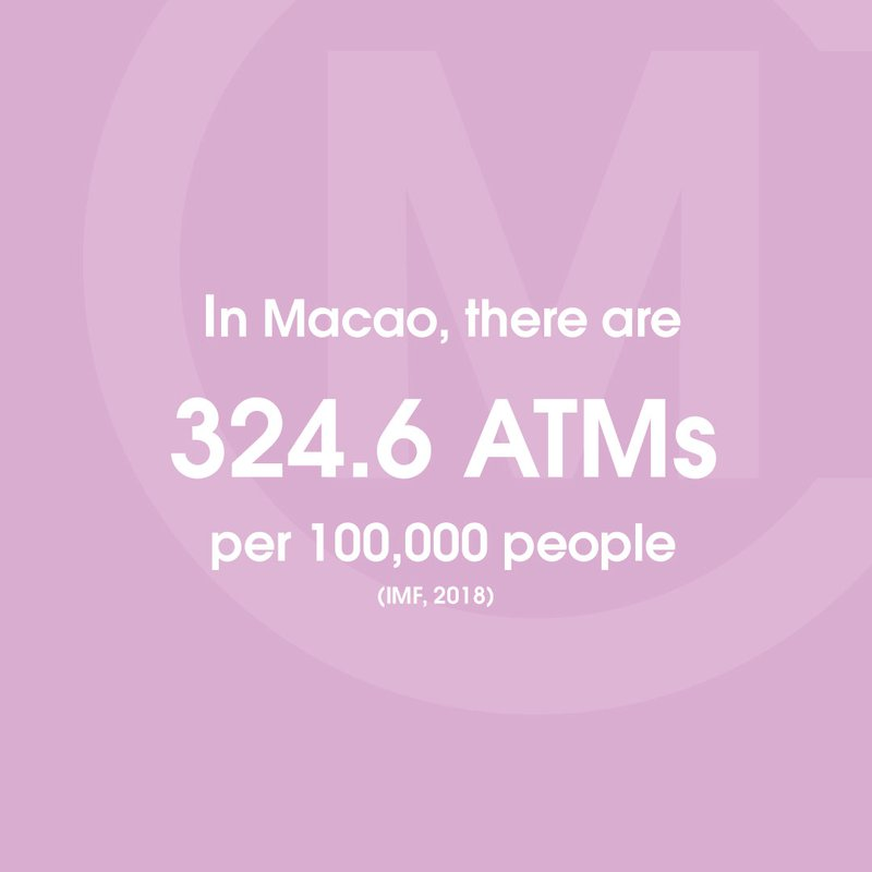 Macao-234.6atms-TW-IN-Pink.jpg