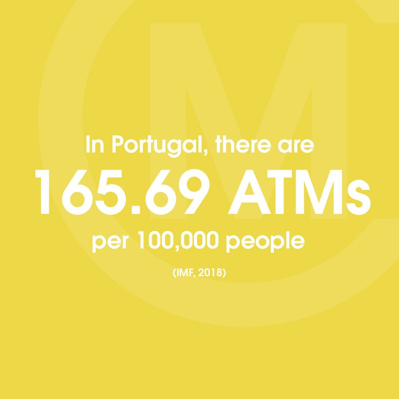 Portugal-165.69atms-TW-IN-Yellow.jpg