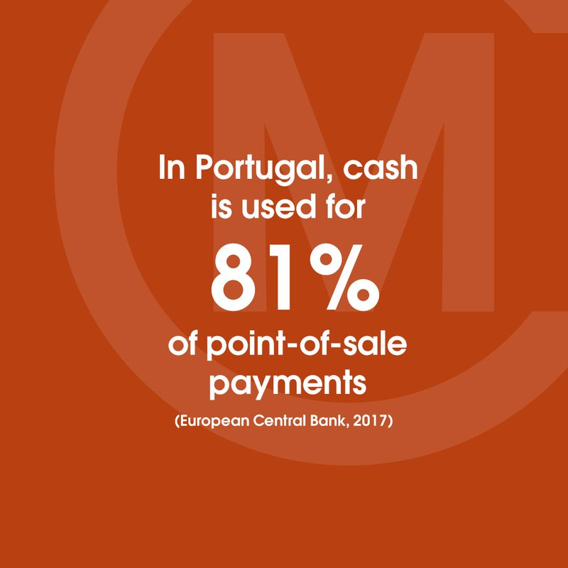 Portugal-ECB-pos-number-81pc-TW-IN-Orange.jpg