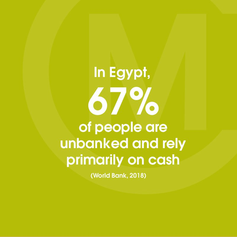 Unabnked-Egypt-67pc-TW-IN-Green.jpg