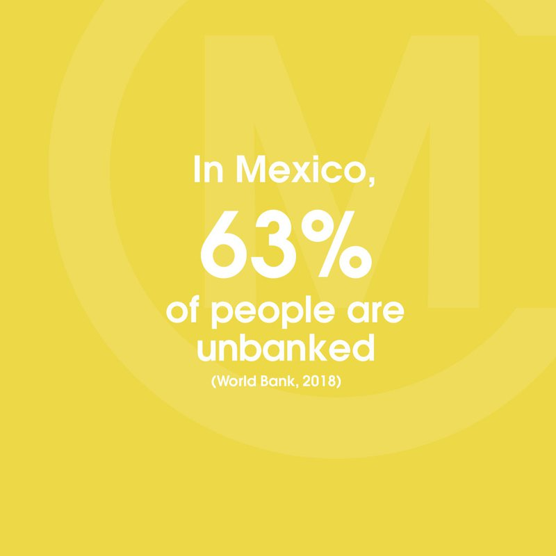 Unbanked-Mexico-63%-TW-IN-Yellow-.jpg