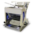 Rebanadora de pan de sobremesa hasta 240 panes / hora