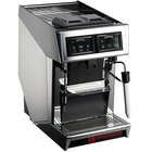 Máquina de Espresso Series Two Pod Super Automatic 120V - Grindmaster 1011-007 Pony