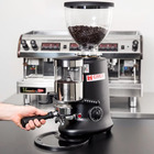 Molino de café espresso 120V - Cecilware HC-600 Venezia II