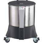 Secadora de vegetales VP2-Greens Machine