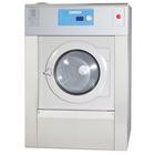 Lavadora de centrifugado alto 180 l/20 kg/45 lb para wet cleaning