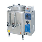 Urna para café automática de 1 tanque de 3 galones