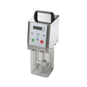 Soft cookers / Circuladores de inmersión para sous-vide