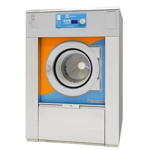 Lavasecadoras