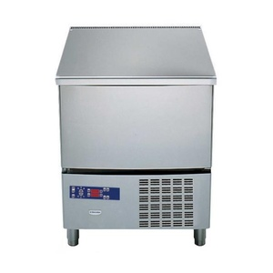 Abatidores de temperatura reach-in crosswise