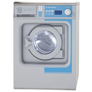 Lavadoras extractoras de carga frontal para lavado en húmedo