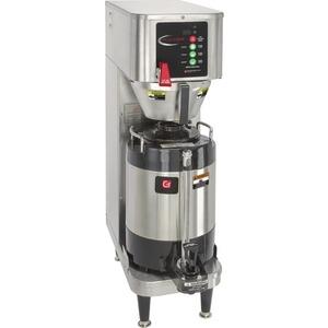 Máquina de café / Cafeteras