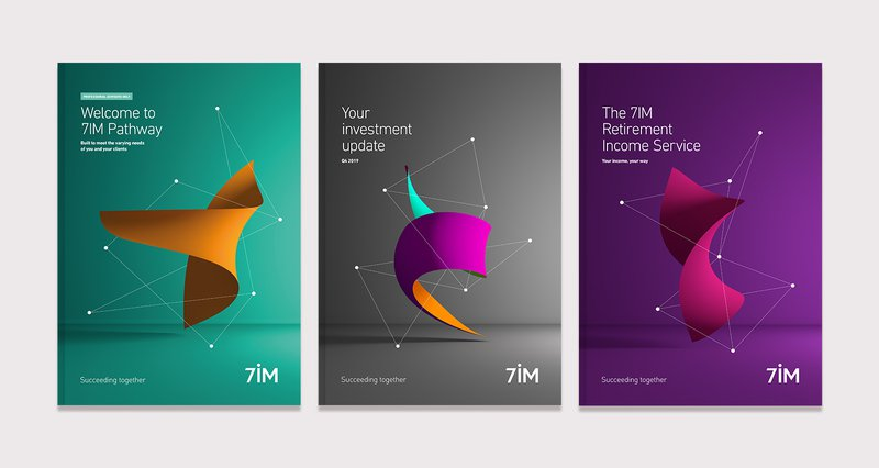7IM-internal-communications-brochures-listing-landscape.jpg