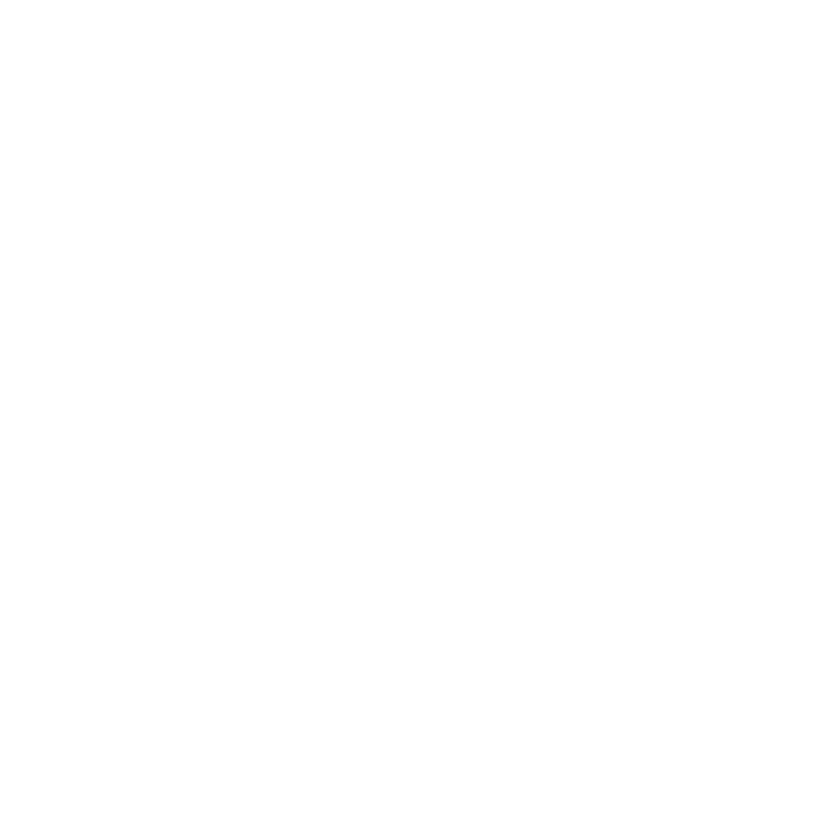 7IM-project-logo.png