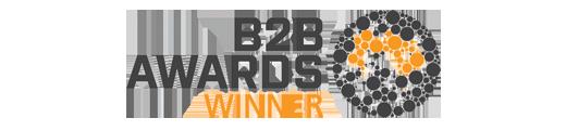B2B-awards