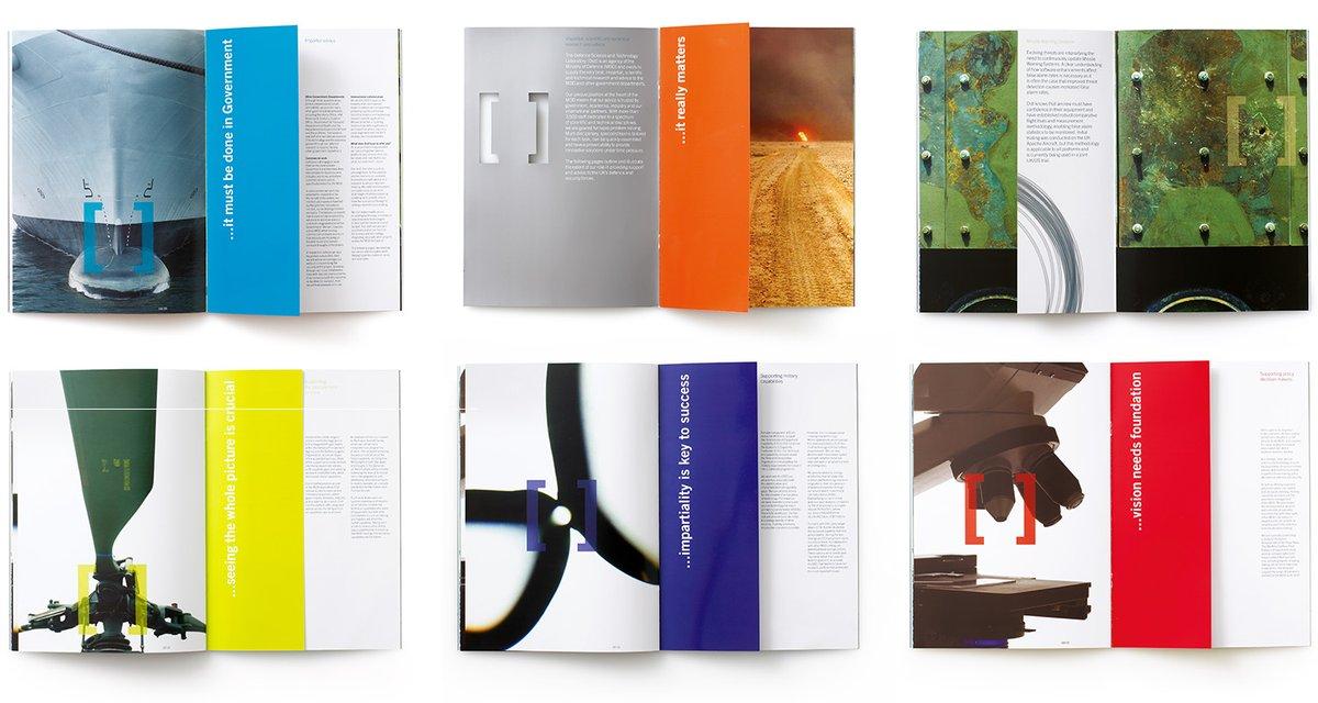 """DSTL-Marketing-Comms-Brochures-listing-landscapewidth=""""1200"""""""