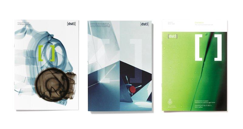 DSTL-branding-brand-creation-listing-landscape