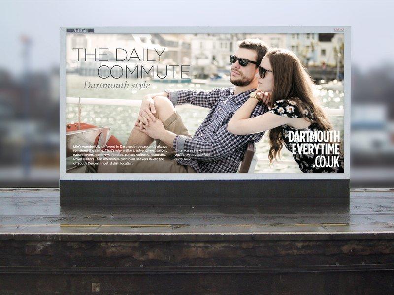 Dartmouth-Advertising-Magazine-Ads-detail-landscape