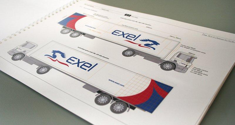 EXEL-Branding-guidelines-listing-landscape3