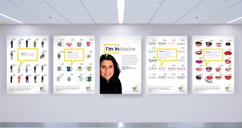 EY-internal-communications-posters-listing-landscape