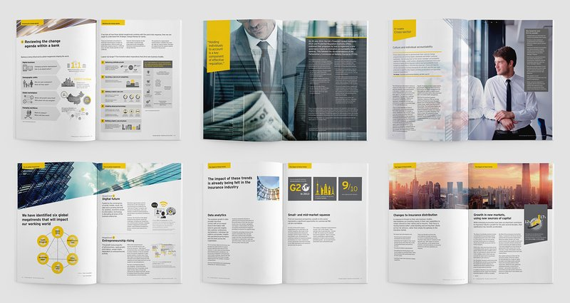 EY-marketing-communications-brochure-spreads-listing-landscape