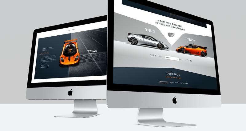 Gordon-Murray-Automotive-digital-website-listing-landscape.png