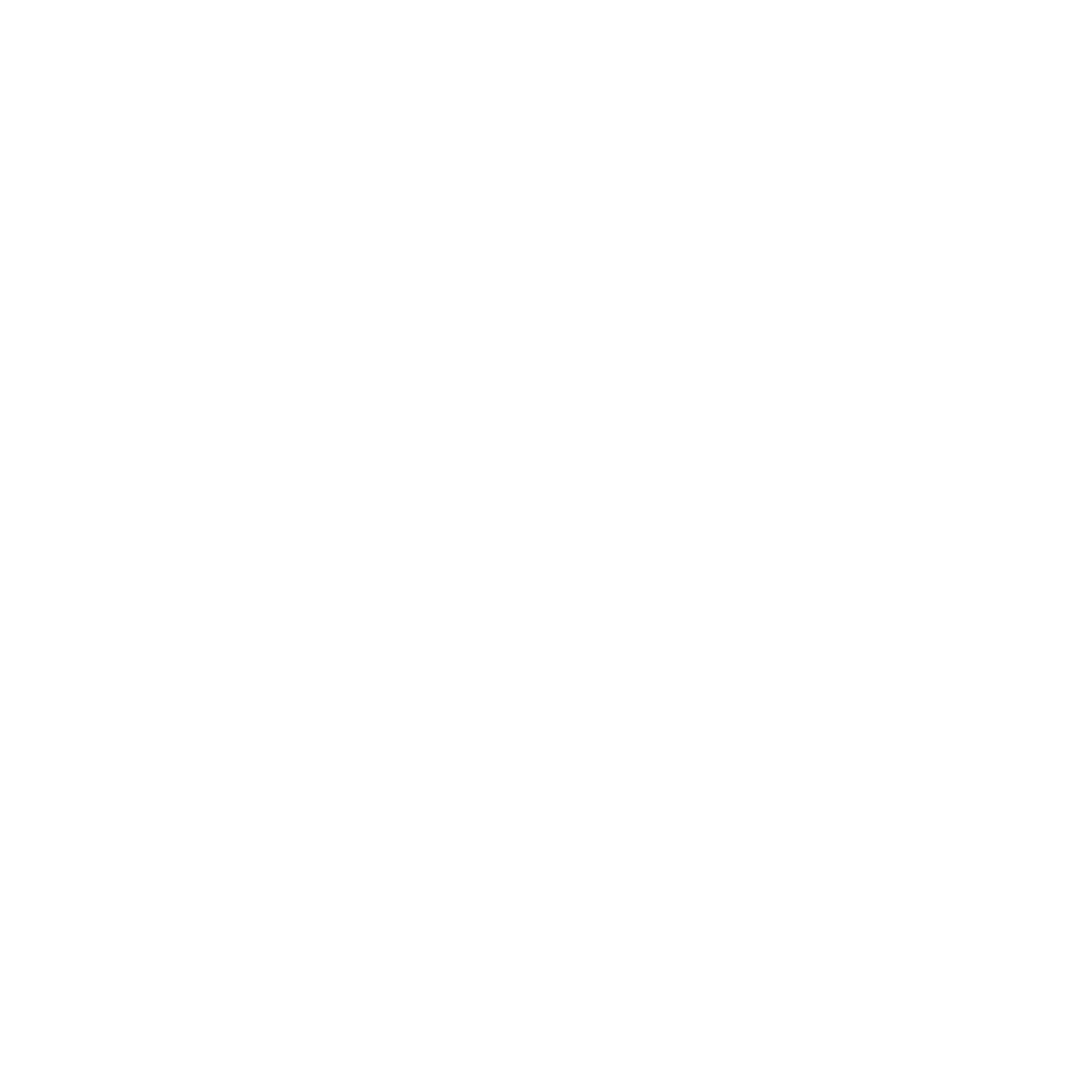 Gordon-Murray-Automotive-project-logo copy.png