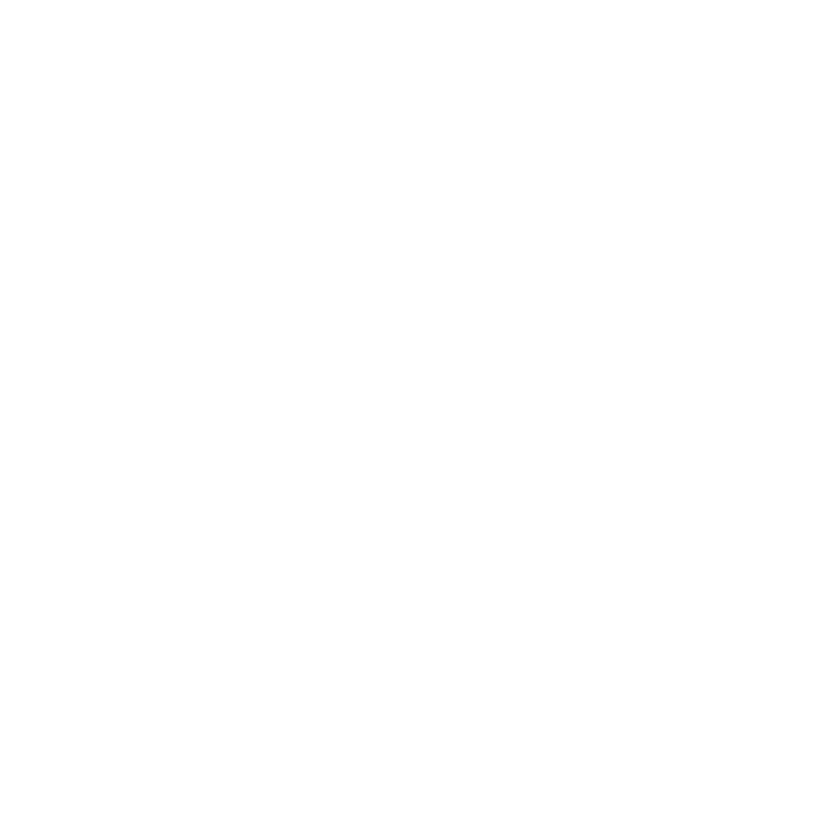 Heathrow-rewards-project-logo