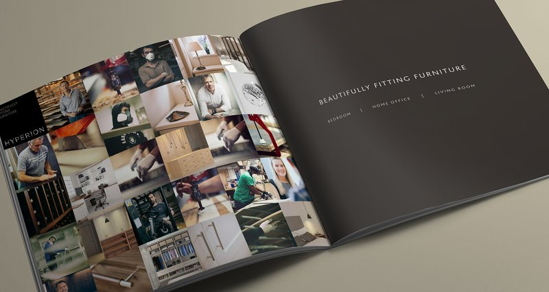 Hyperion-Branding-Brochure-listing-landscape