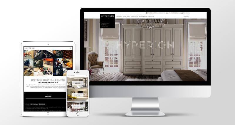 Hyperion-Digital-website-listing-landscape-2