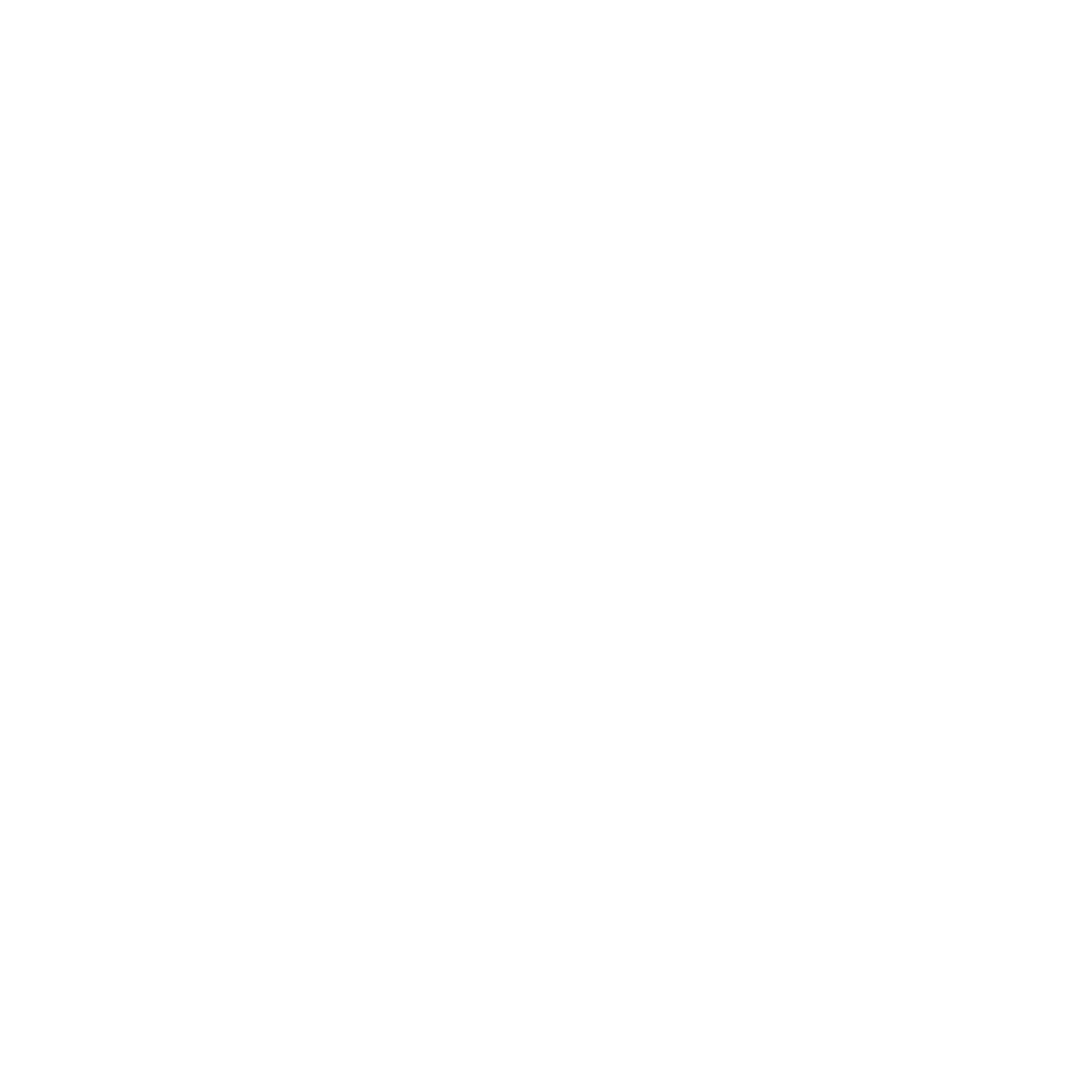 Infomentum-project-logo