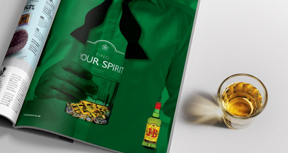 "JB-advertising-rare-whisky-relaunch-listing-landscape.jpgwidth=""1200"""