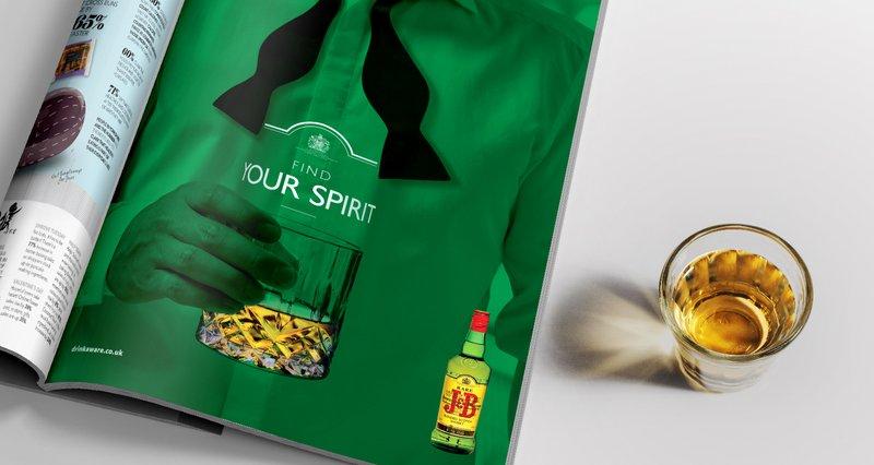 JB-advertising-rare-whisky-relaunch-listing-landscape.jpg