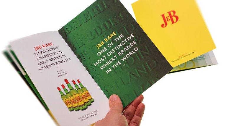 JB-brochure-rare-whisky-relaunch-listing-landscape.jpg