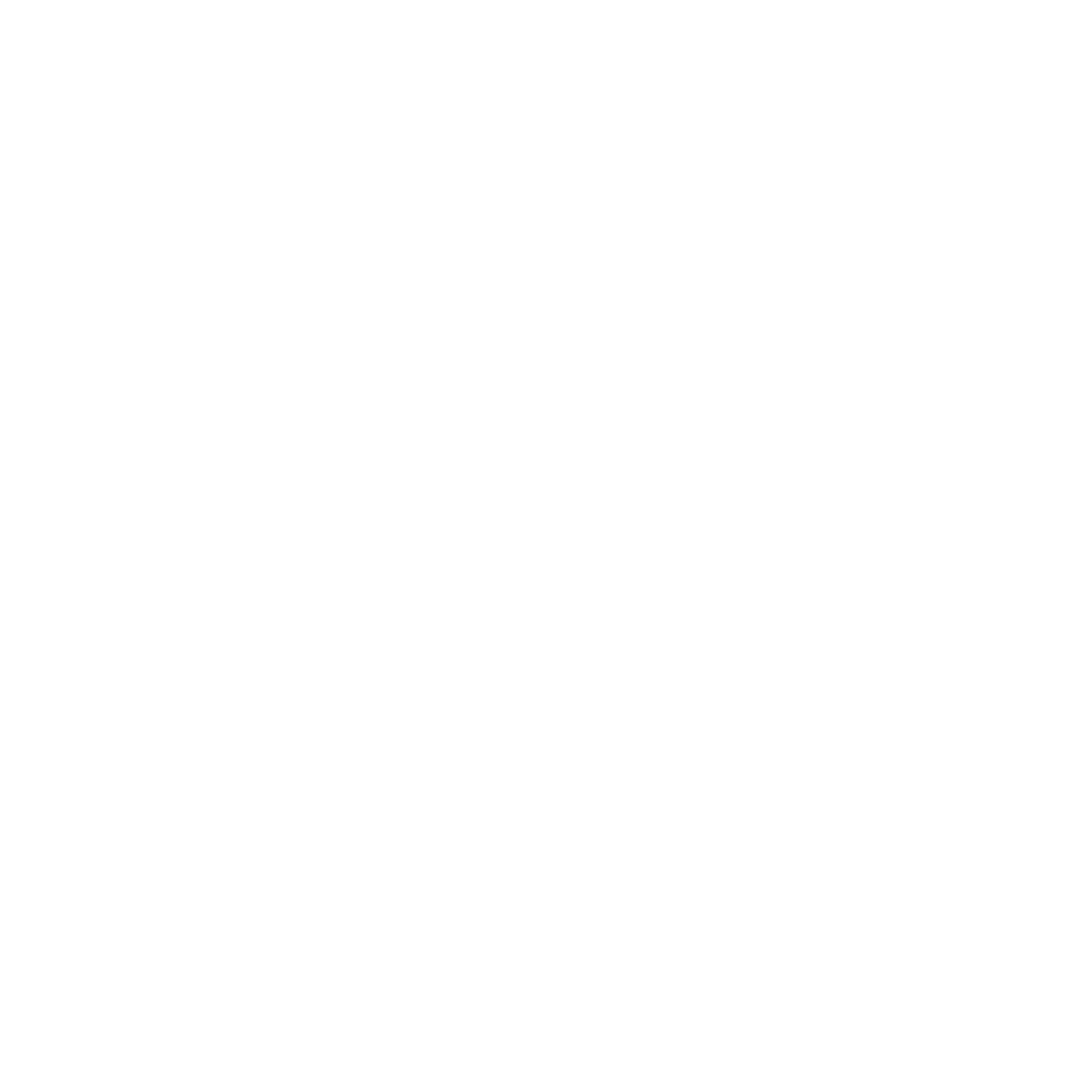 Jabru-project-logo