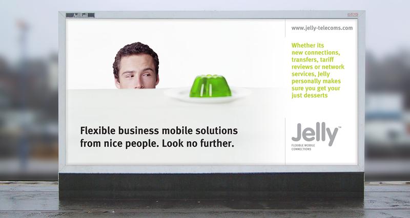 Jelly-Branding-billboard1-listing-landscape