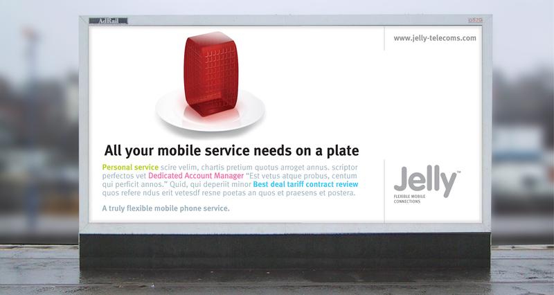 Jelly-Branding-billboard2-listing-landscape