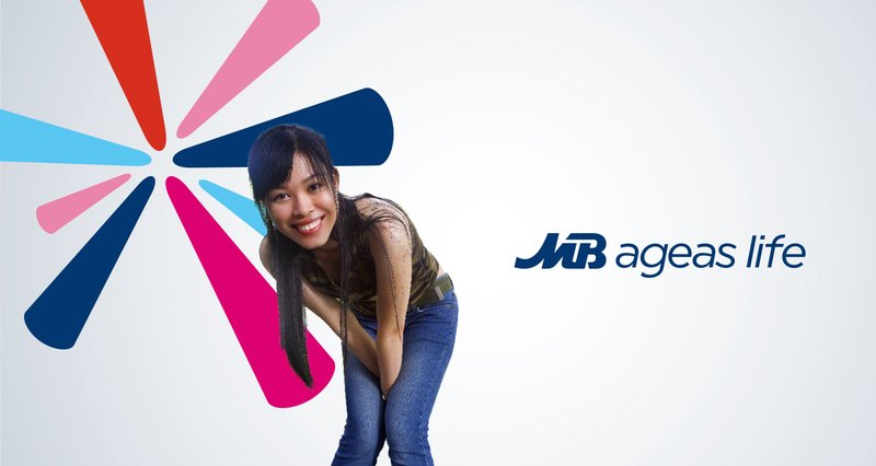 MB-ageas-life-branding-guidelines-identity-logo-listing-landscape