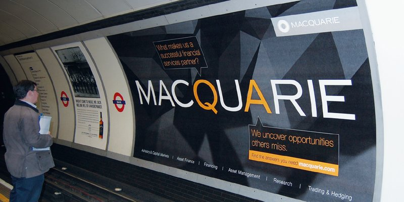 Macquarie-Advertising-Tube-Advertising-listing-landscape