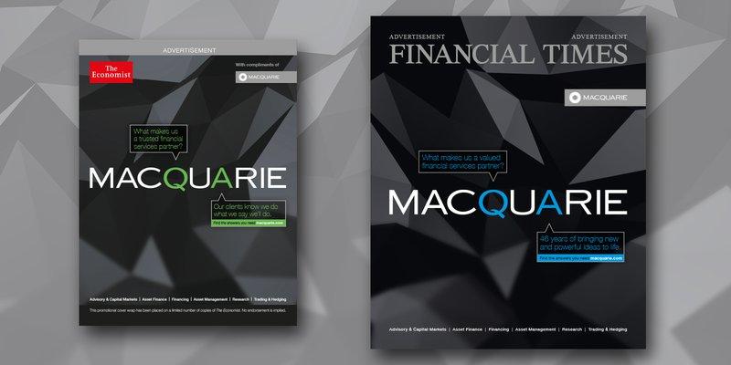 Macquarie-Advertising-Economist-Wrap-listing-landscape