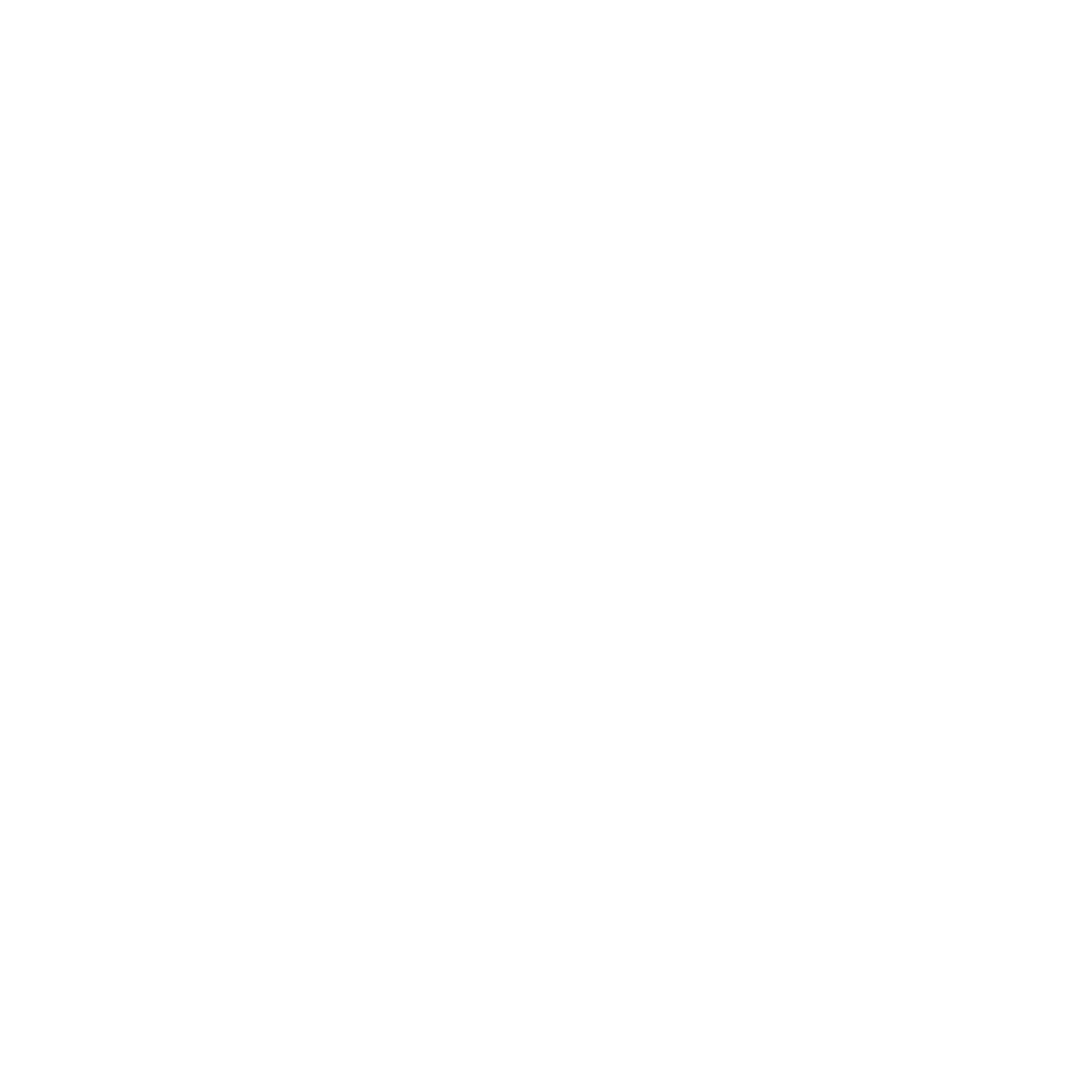 NHS-project-logo