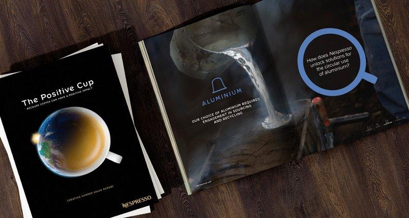 Nespresso-Marketing-Communications-Sustainability-Report-Publication-listing-landscape