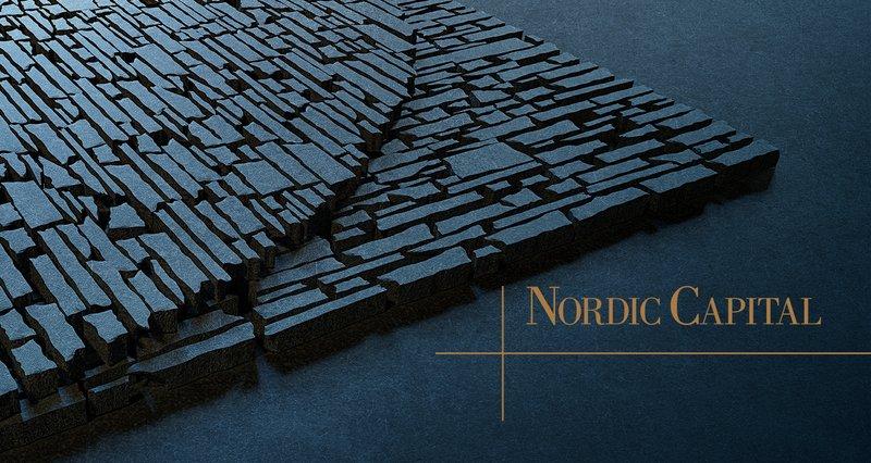Nordic-branding-comms-listing-landscape