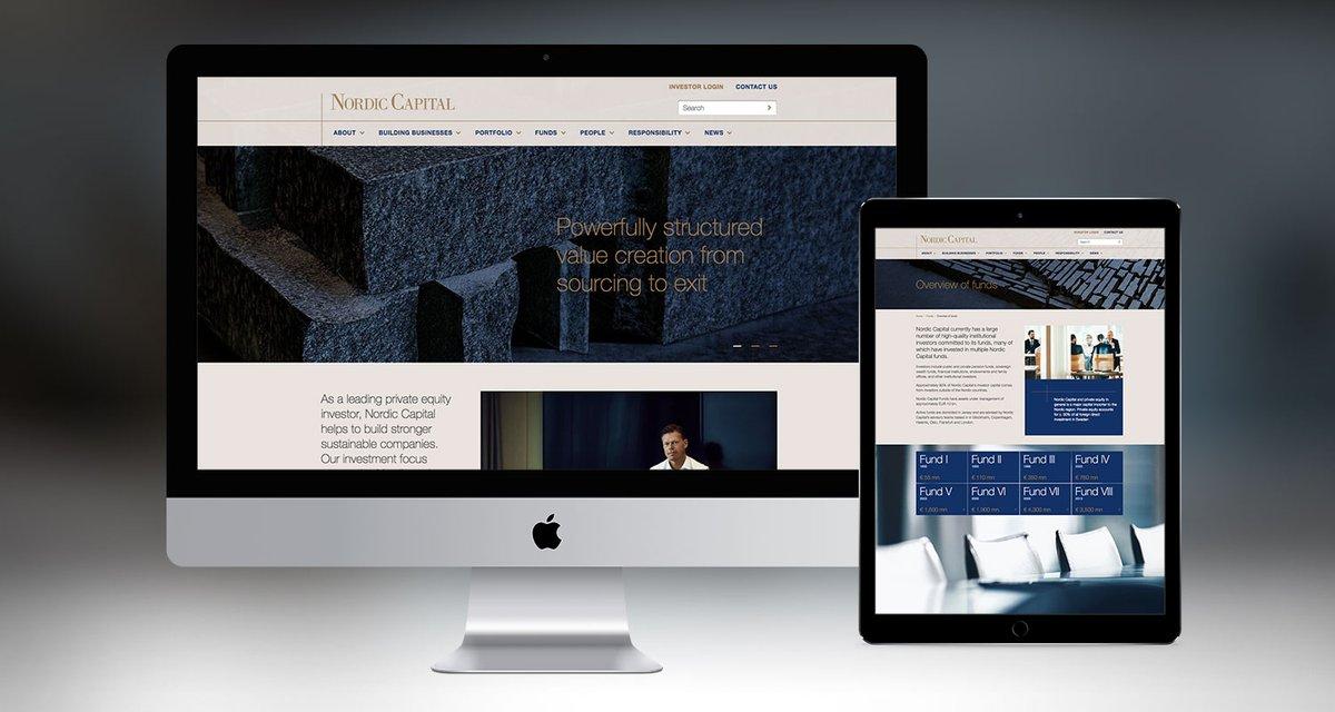 """Nordic-digital-website-listing-landscapewidth=""""1200"""""""